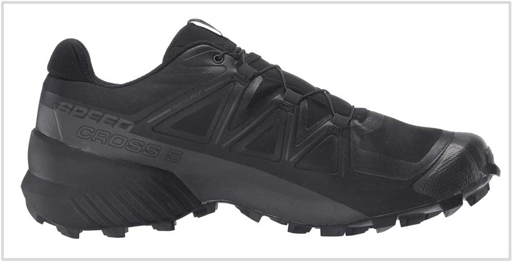 Salomon_Speedcross_5