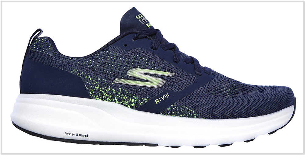 Skechers_GoRun_Ride_8_Hyper