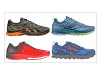 Best_Trail_Running_Shoes_Home
