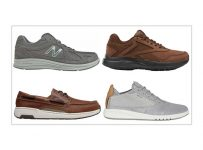 Best_Walking_shoes_for_Men_Home