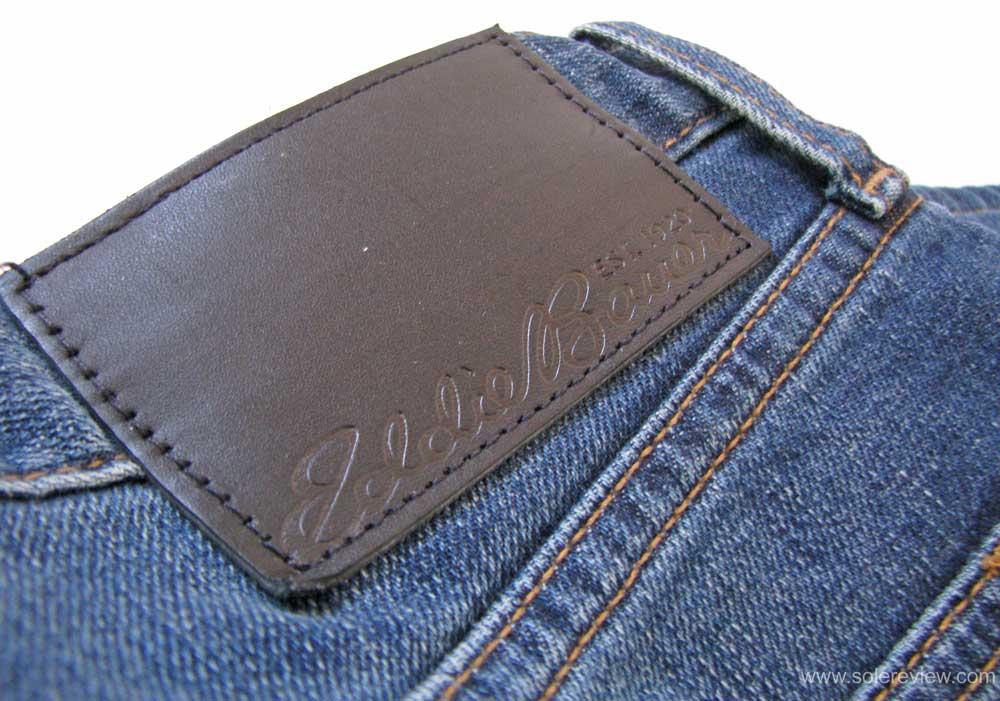 Eddie_Bauer_Flex_-Fleeced_Lined_Jeans-Label