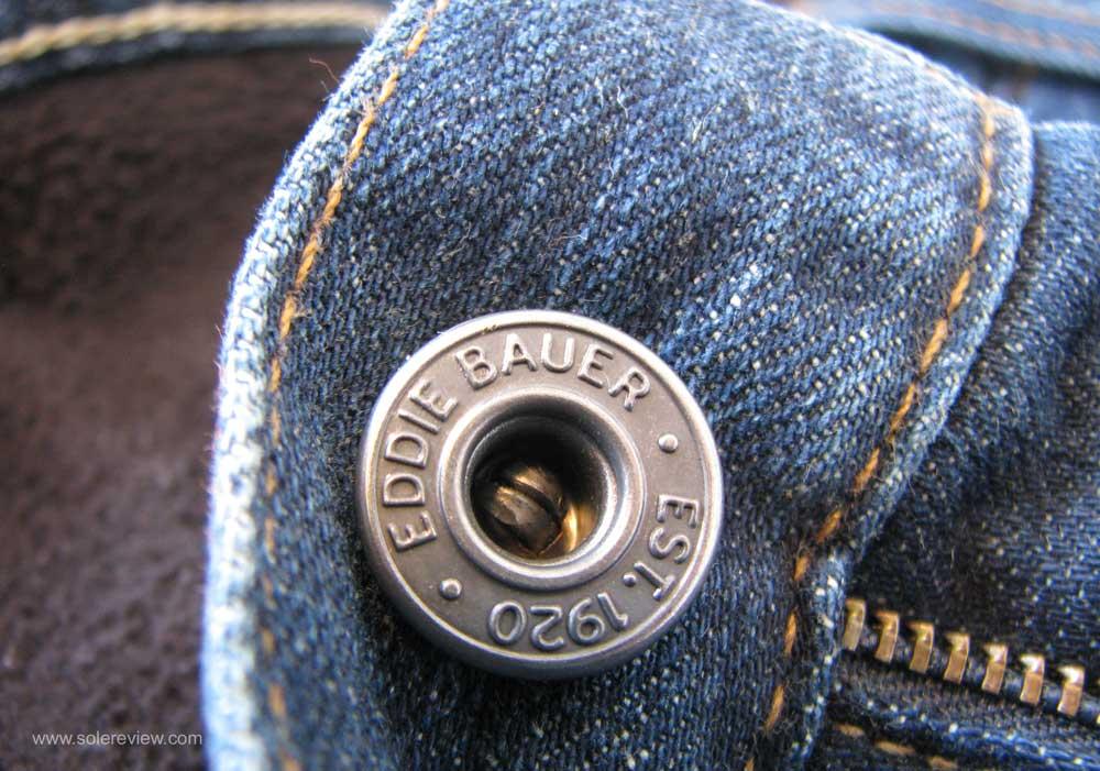 Eddie_Bauer_Flex_-Fleeced_Lined_Jeans-button