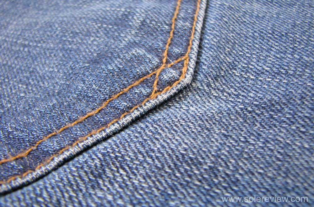 Eddie_Bauer_Flex_-Fleeced_Lined_Jeans-stitching