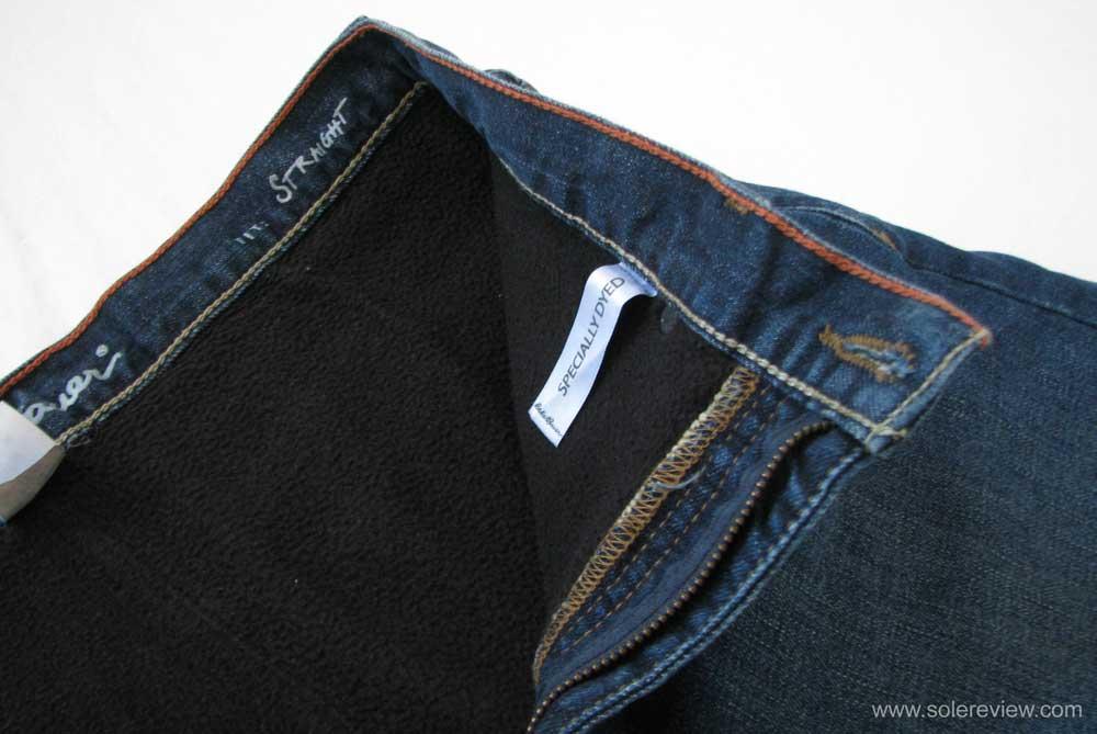 Eddie_Bauer_Flex_-Fleeced_Lined_Jeans_inside
