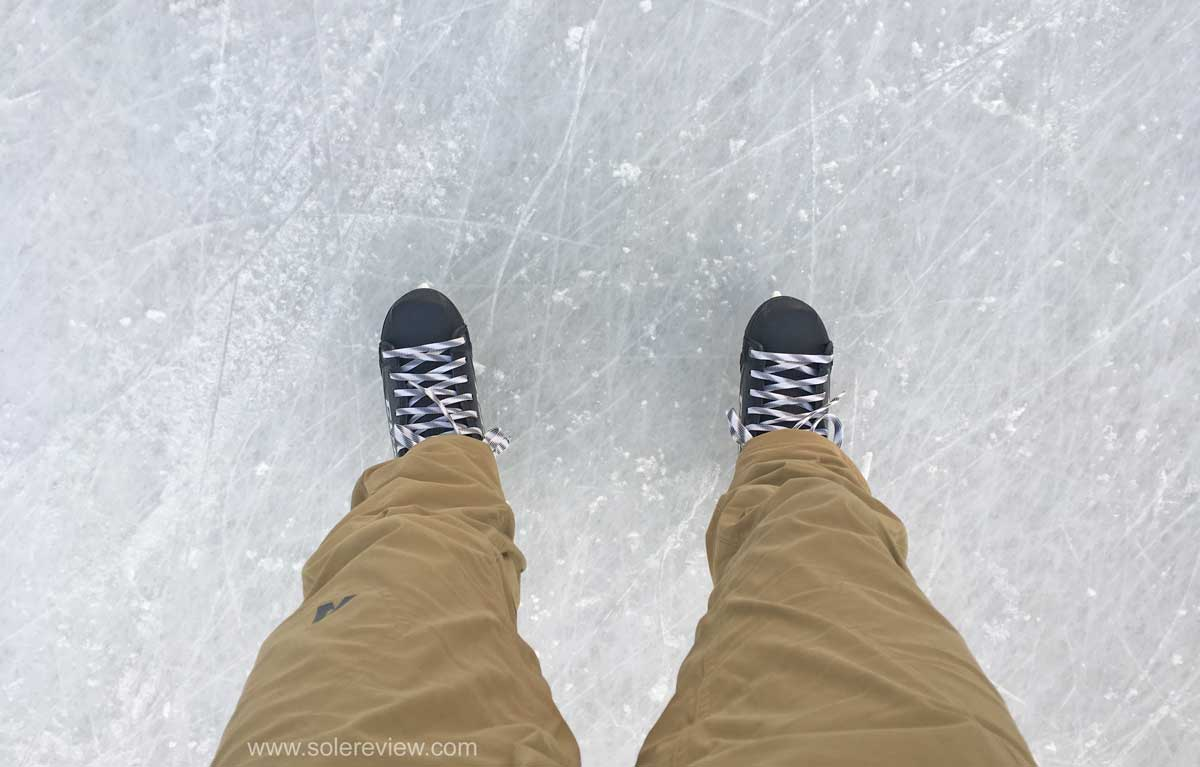 Eddie_Bauer_Guide_Pro_Lined_Pants-Skating