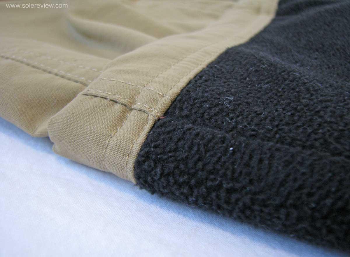 Eddie_Bauer_Guide_Pro_Lined_Pants-fleece
