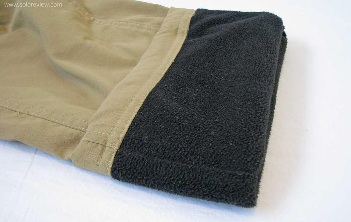 Eddie_Bauer_Guide_Pro_Lined_Pants-fleece_hem