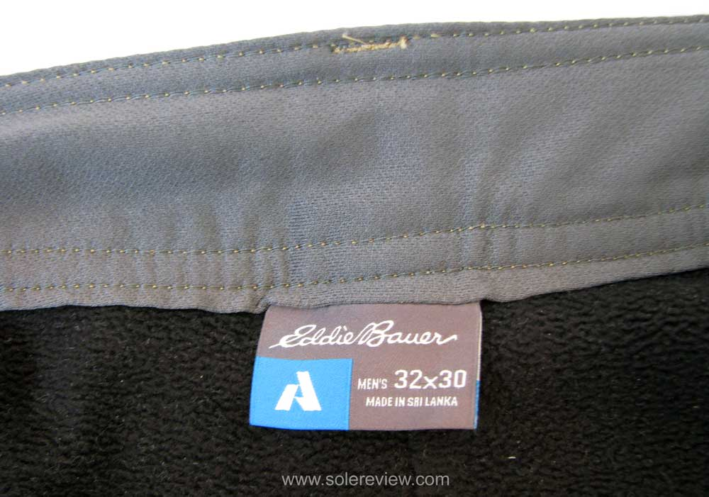 Eddie_Bauer_Guide_Pro_Lined_Pants-soft_waist