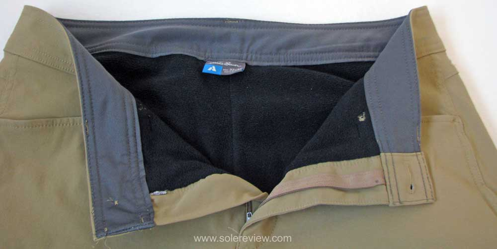 Eddie_Bauer_Guide_Pro_Lined_Pants-waistband