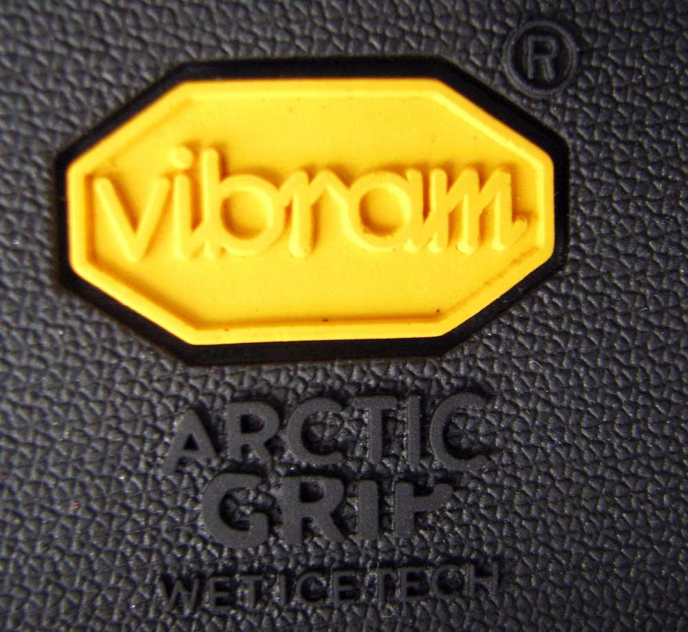 Kodiak_Dundonald__Arctic-Grip_Vibram
