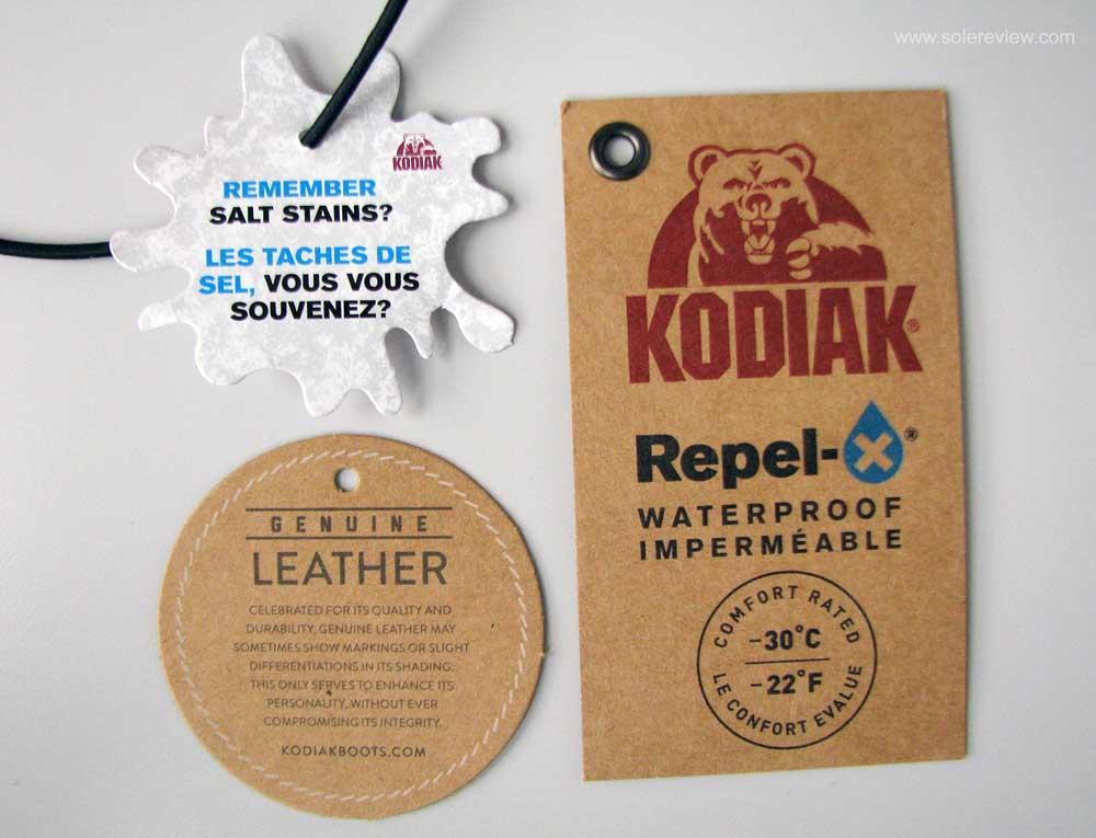 Kodiak_Dundonald__Arctic-Grip_labels