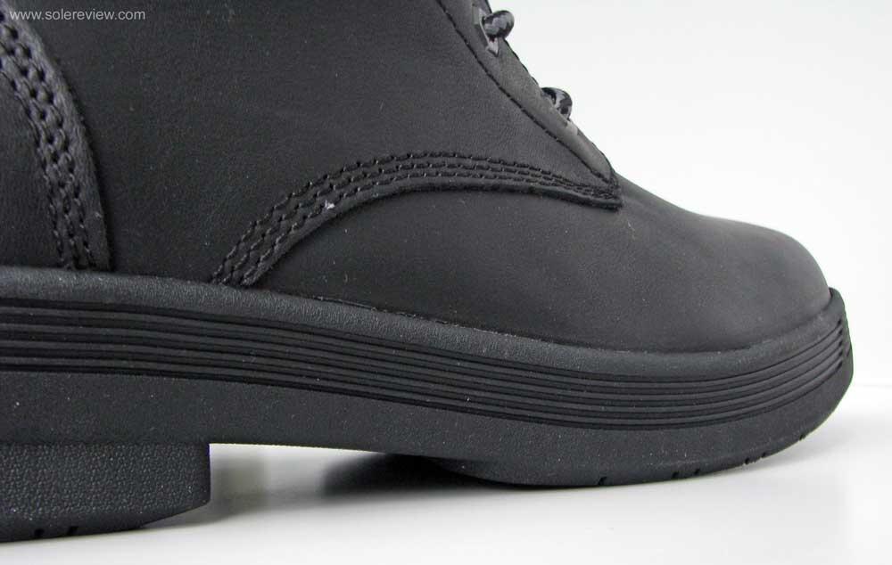 Kodiak_Dundonald__Arctic-Grip_rubber_sole