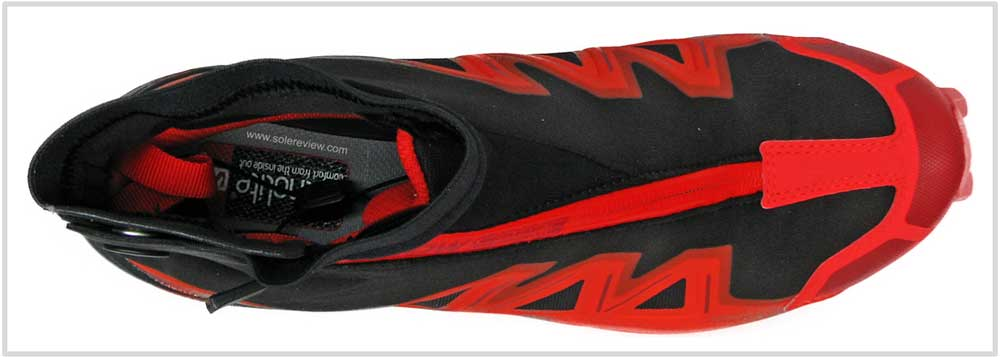 Salomon-Snowspike-upper