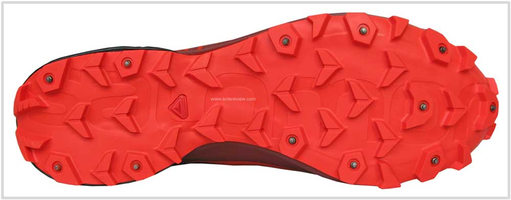 Salomon-Snowspike_outsole