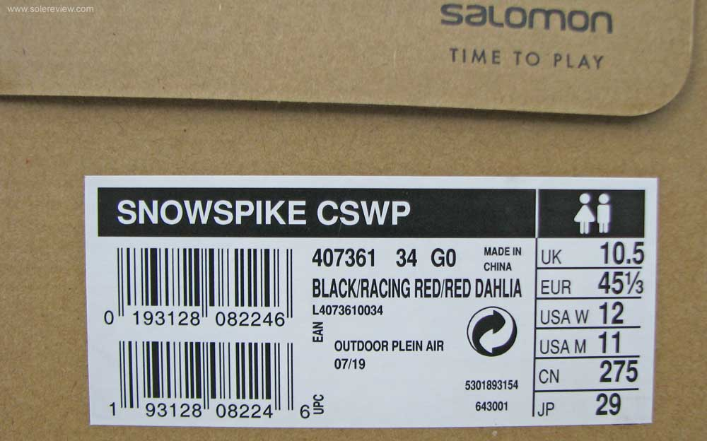 Salomon_Snowspike_box