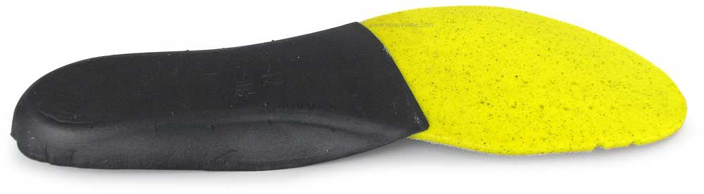 Salomon_Snowspike_footbed