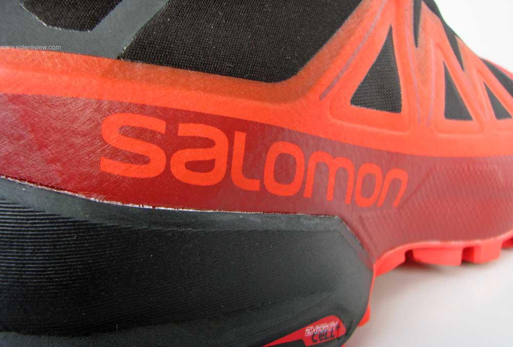 Salomon_Snowspike_logo