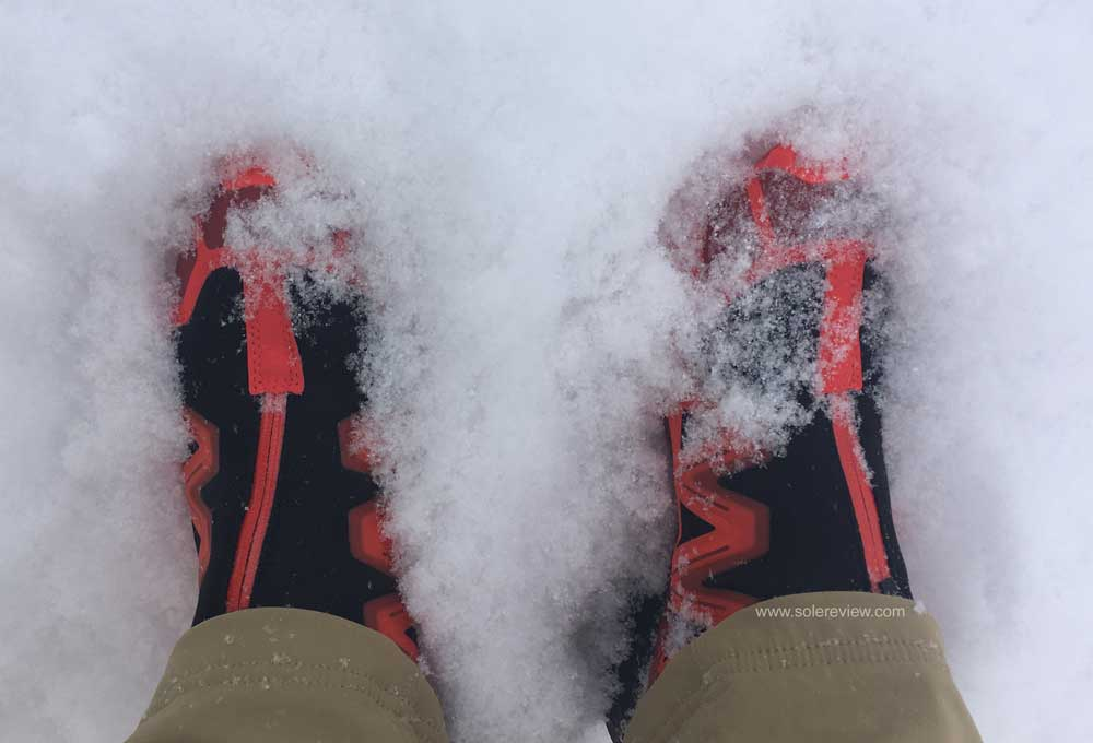 Salomon_Snowspike_pair