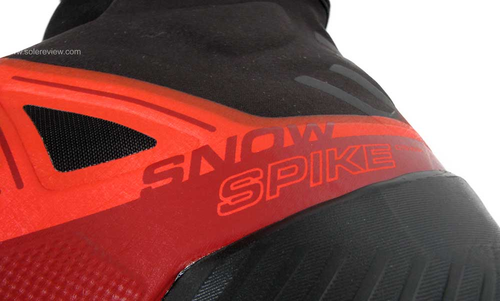 Salomon_Snowspike_side_overlays