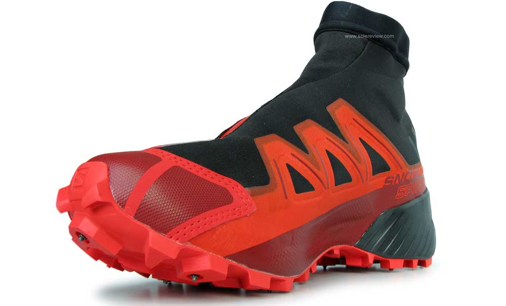 Salomon_Snowspike_waterproof