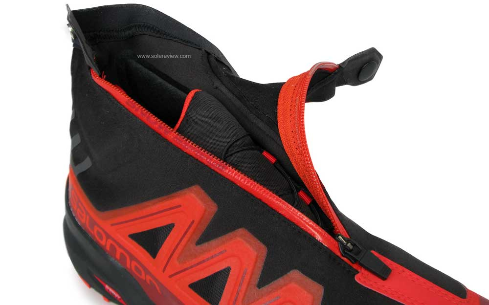 Salomon_Snowspike_zipper