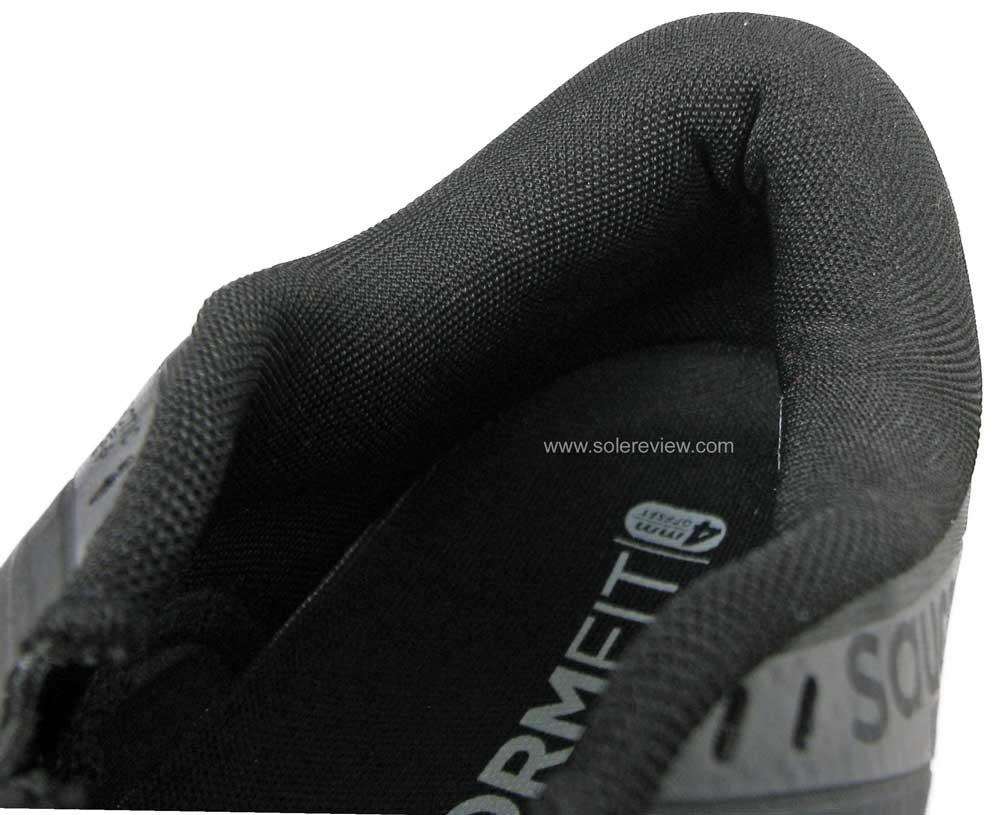 Saucony_Peregrine_ICE+_heel_grip