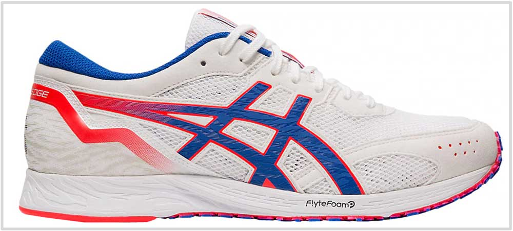 Asics_Tartheredge