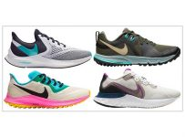 Best_Nike_running_shoes_womens-Home