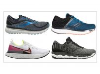 Best_Running_shoes_for_heavy_runners-home