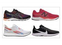 Best_beginner_running-shoes_home