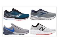 Best_running_shoes_for_flat_feet_2020_Home