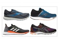 Best_running_shoes_for_high_arches_home