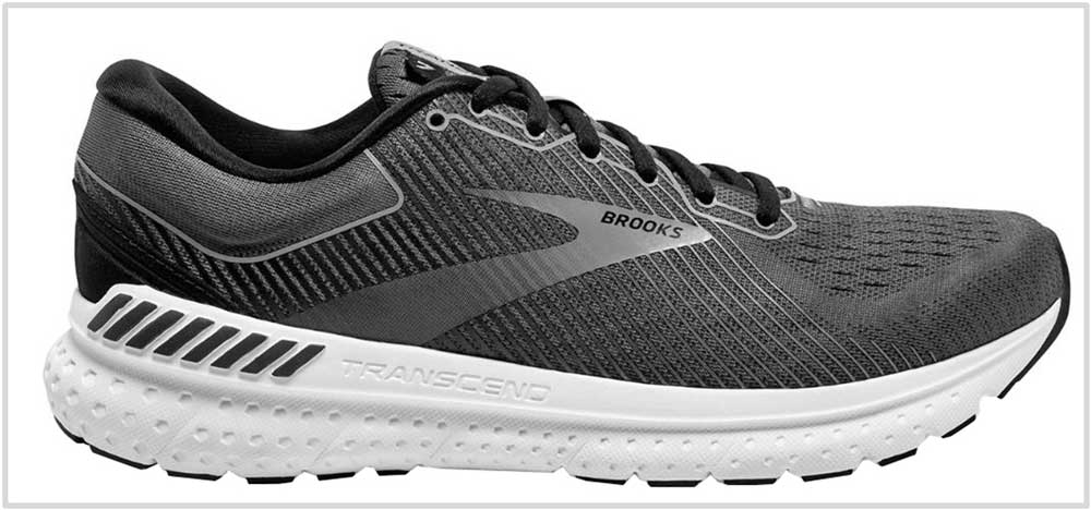 Brooks_Transcend_7