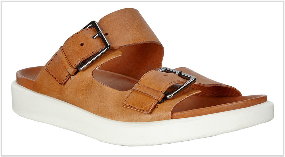 Ecco_Flowt_LX_Slide_Mens_Sandal