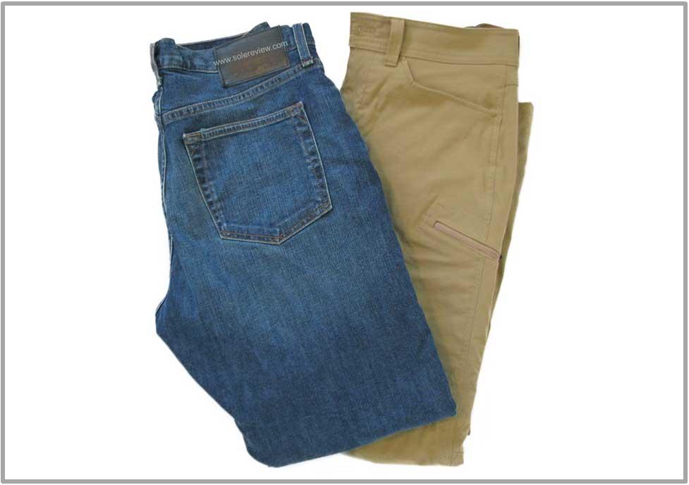 Eddie_Bauer_Fleece_Lined_pants