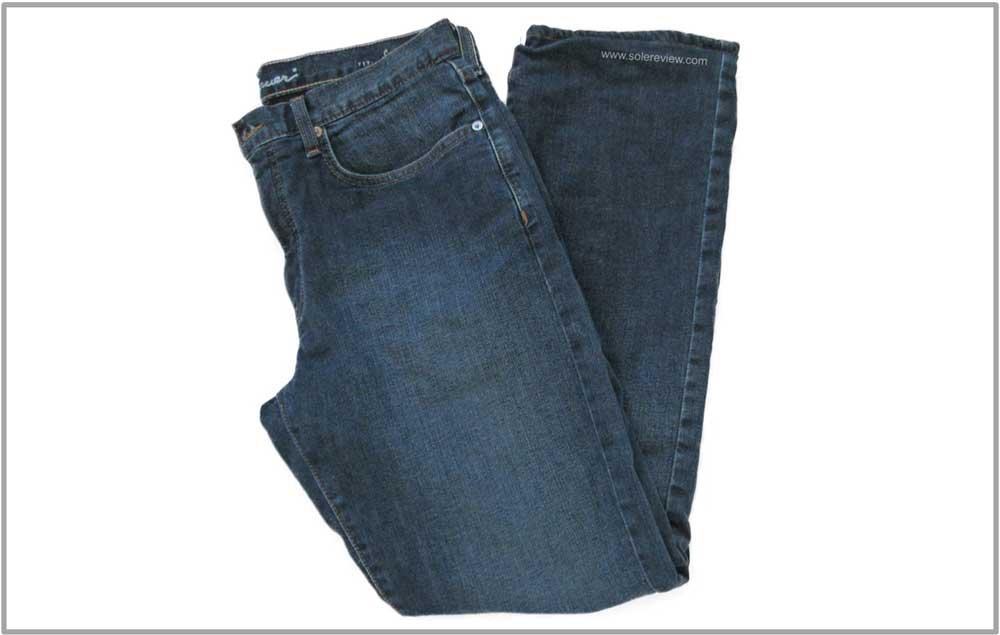 Eddie_Bauer_Flex_Fleece_Lined_Straight_Jeans