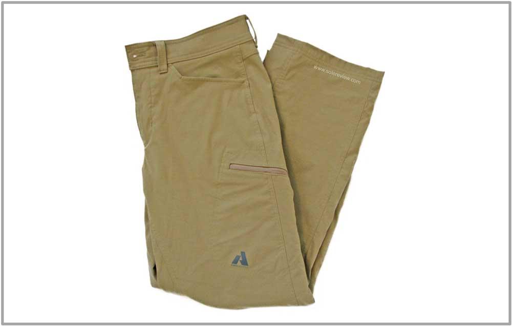 Eddie_Bauer_Guide_Pro_Fleece_Lined_pants
