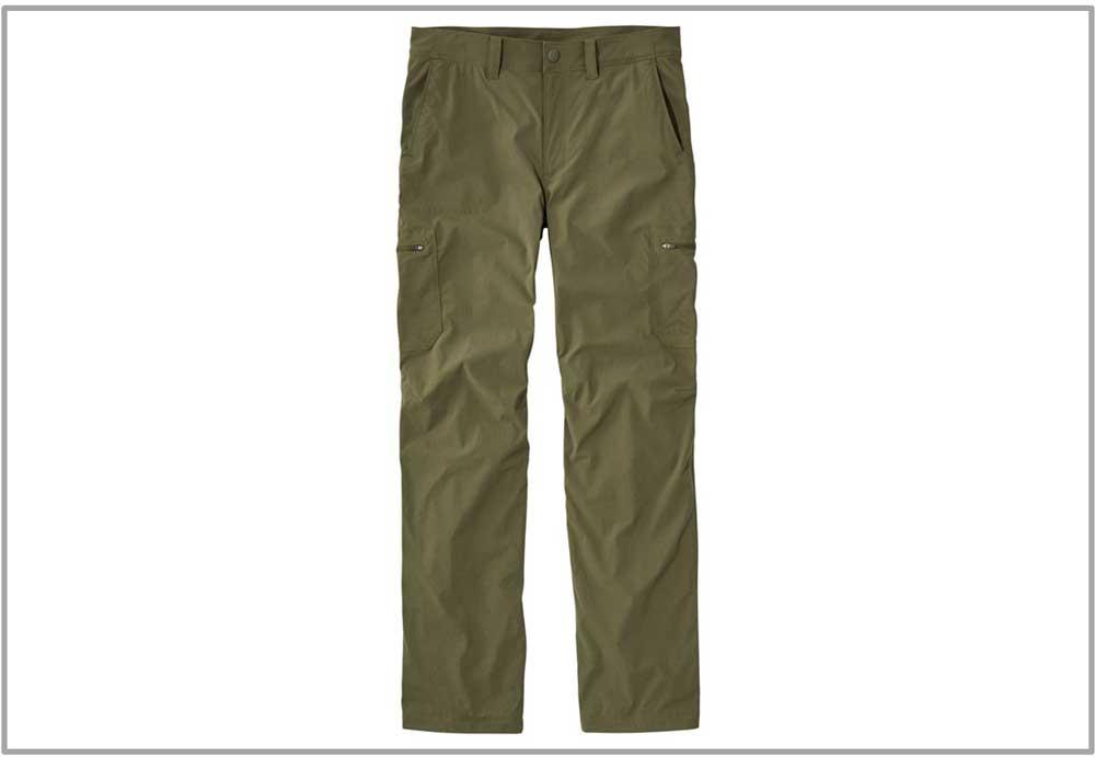 LL_Bean_Cresta_Fleec_Lined_Hiking_Pants