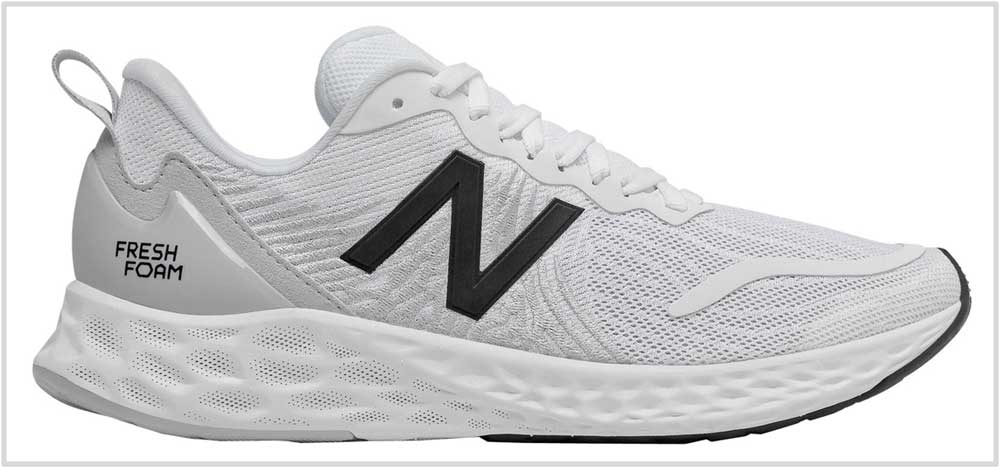 New_Balance_Fresh_Foam_Tempo