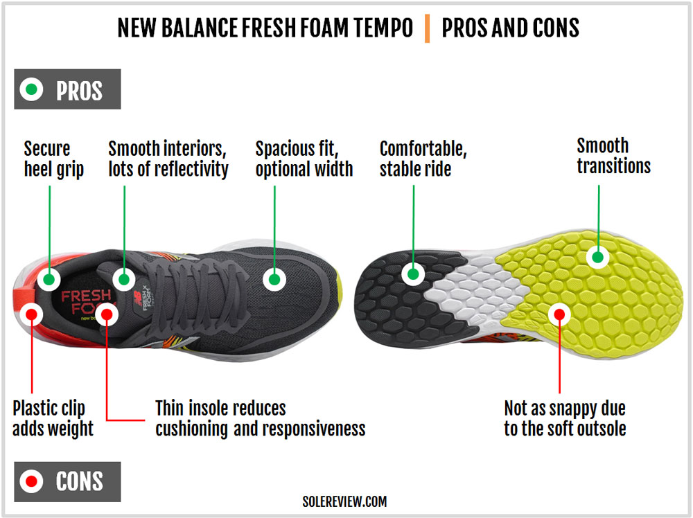 New_Balance_Tempo_pros_and_cons