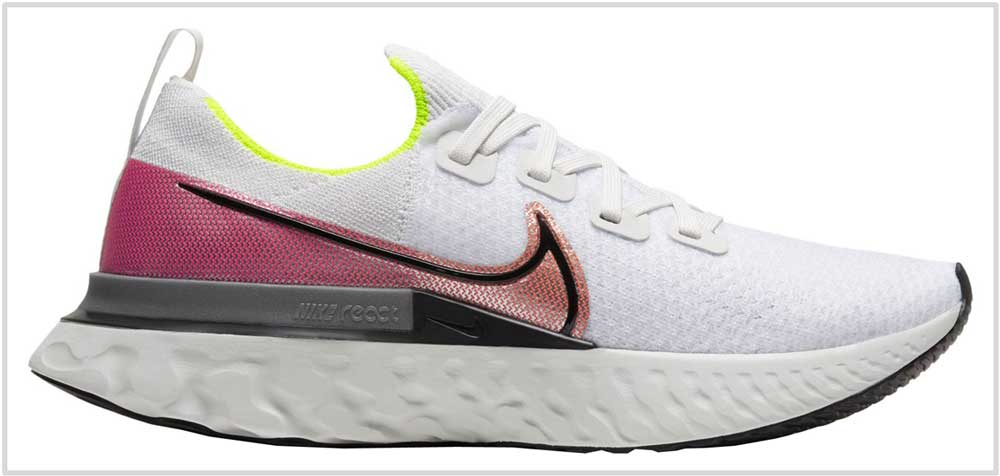Nike_React_Infinity_Run