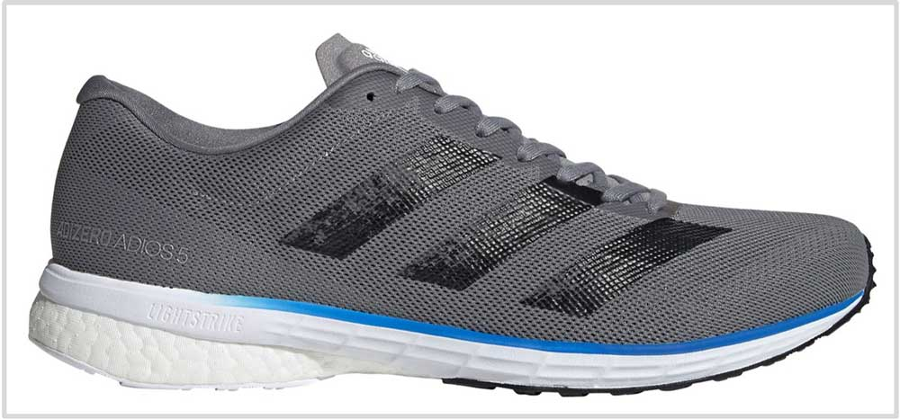 Best Running Shoes For Treadmill Solereview