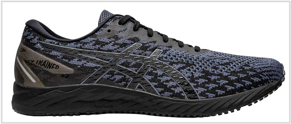 Asics_DS_Trainer_25