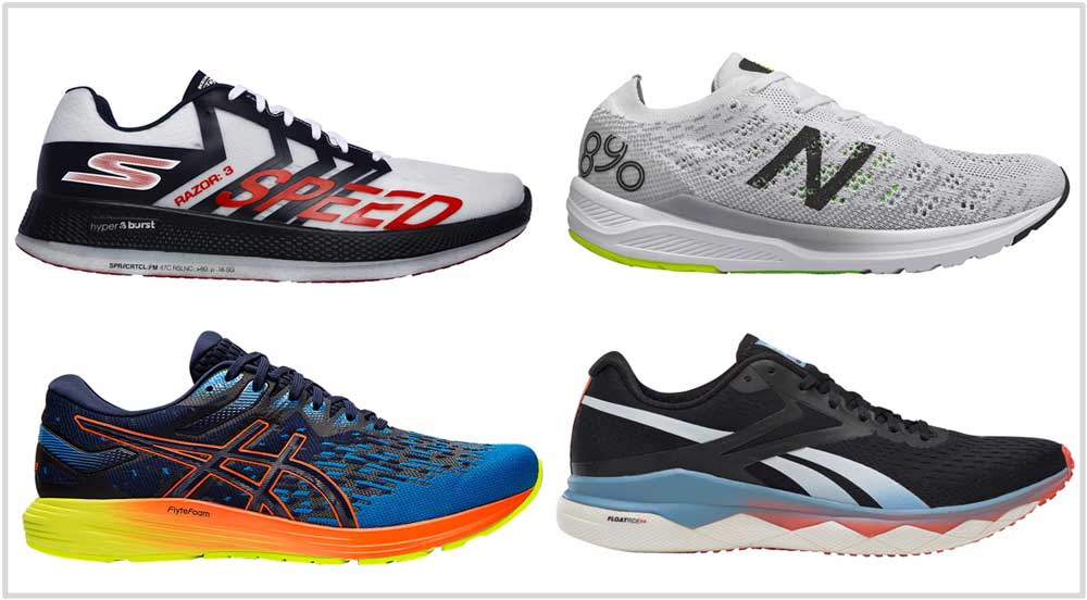 Best-running-shoes_for_10K