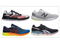 Best-running_shoes-for_10K-Home