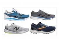 Best_Breathable_Running_shoes_home