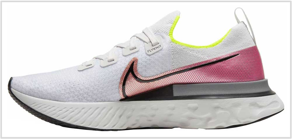 Nike_React_Infinity_Run_upper