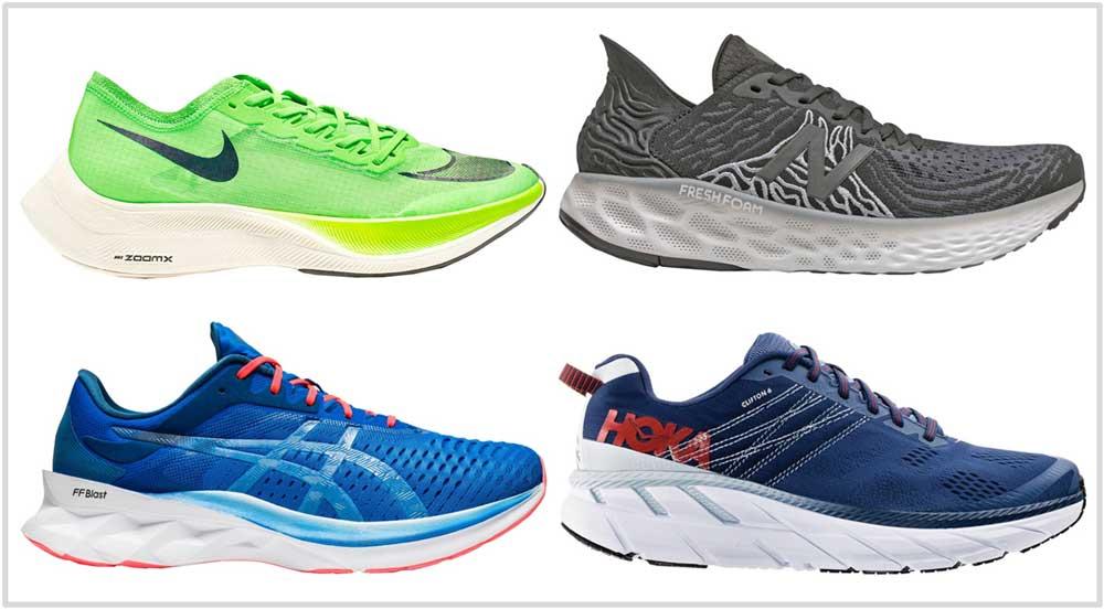 Best_Marathon_Running_shoes_2020