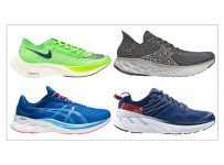 Best_Marathon_Running_shoes_2020_home