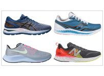 Best_Neutral_running_shoes_2020_home